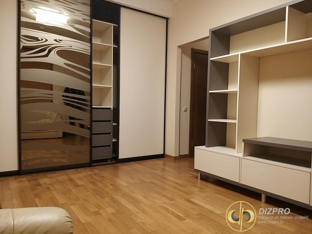 iebūvējamais-skapis-un-korpusa-mēbeles-interjera-dizains-mēbeļu-ražošana-korpusa-mēbeles-dizpro.lv